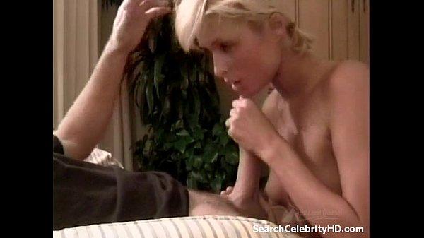 Peris porno